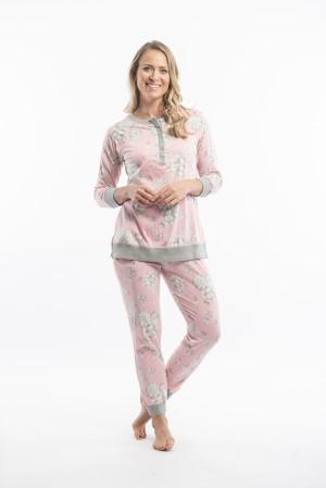 ac9d4b9a90 Wholesale Women s Sleepwear