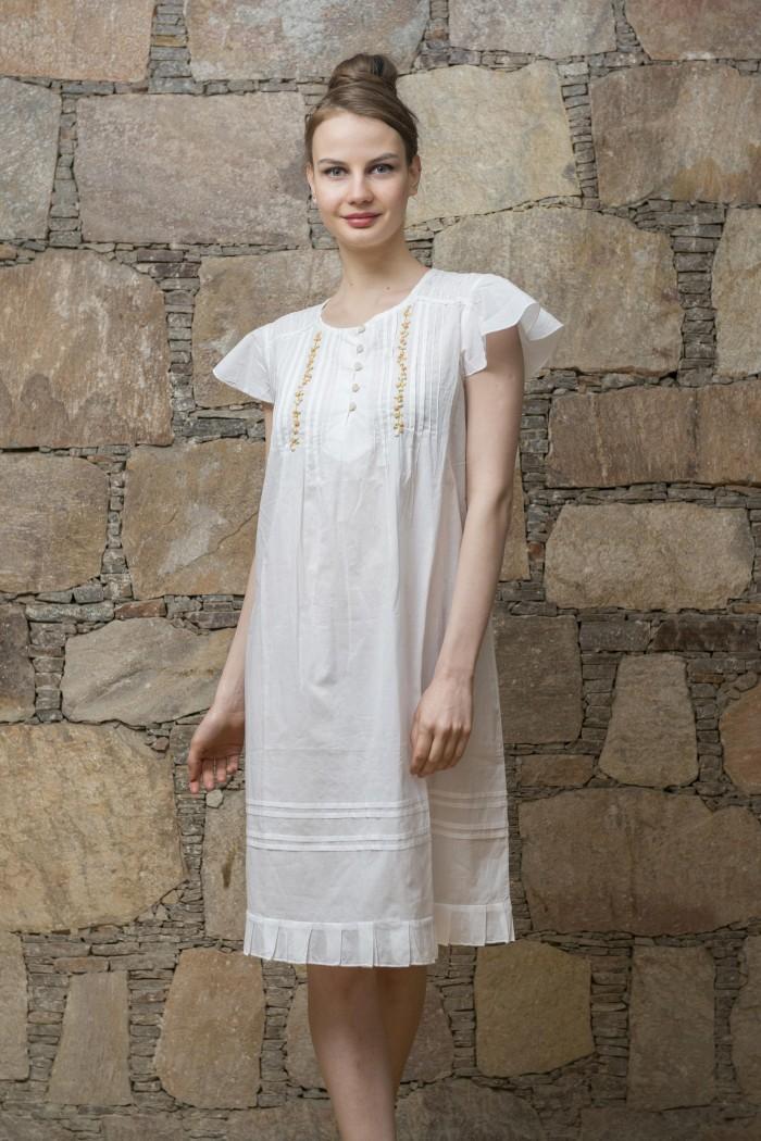90d82f40ad Wholesale Ladies Sleepwear   Wholesale Nightgowns, Nighties
